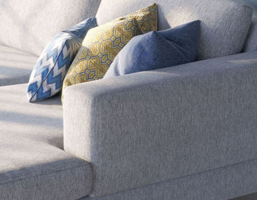 How to choose the right fabric for upholstery