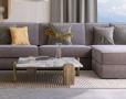 Який диван краще - кутовий або прямий?