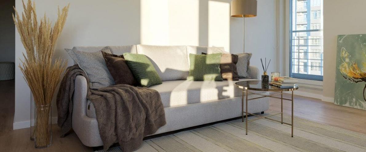 Тахта – удобная функциональная мебель