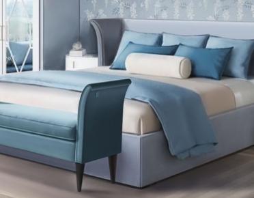 Вибираємо колір м'яких меблів - на що слід звернути увагу?