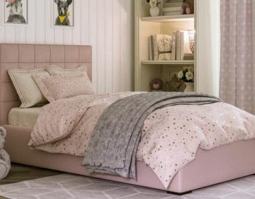 Детские кровати: как выбрать качественную и безопасную кровать для ребенка?