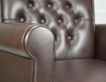Як вибрати офісне крісло?