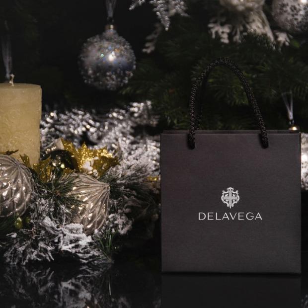 Новогодняя распродажа в самом разгаре - минус 30% на кровати и диваны от Delavega