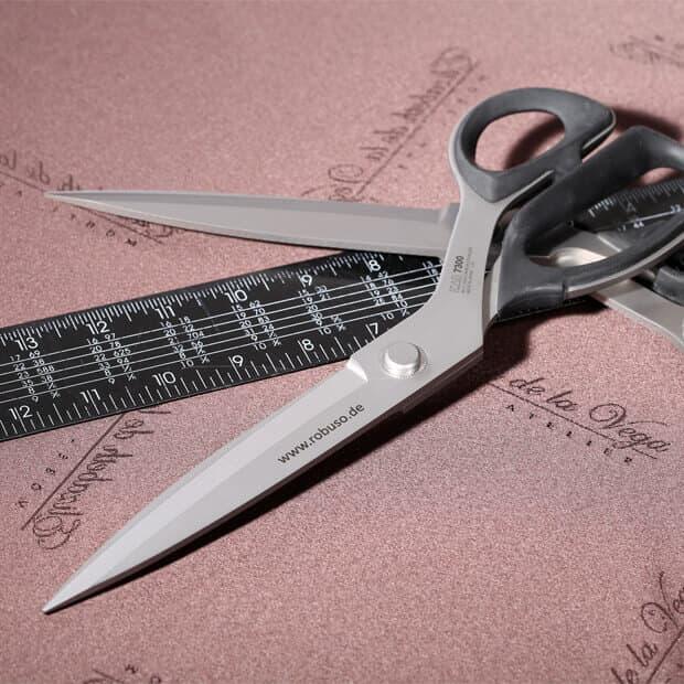 Ножиці Robuso