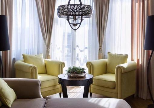 Toucan Apartments Park Avenue Vip