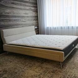 Ліжко K114