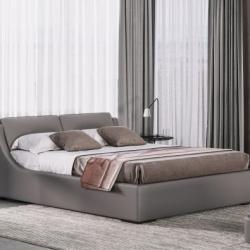 Ліжко K26