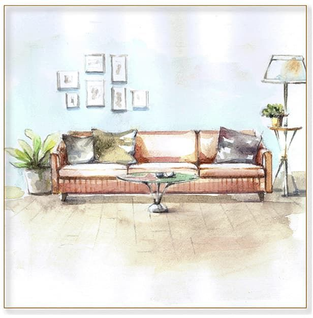 Catalogs of upholstered furniture (PDF)