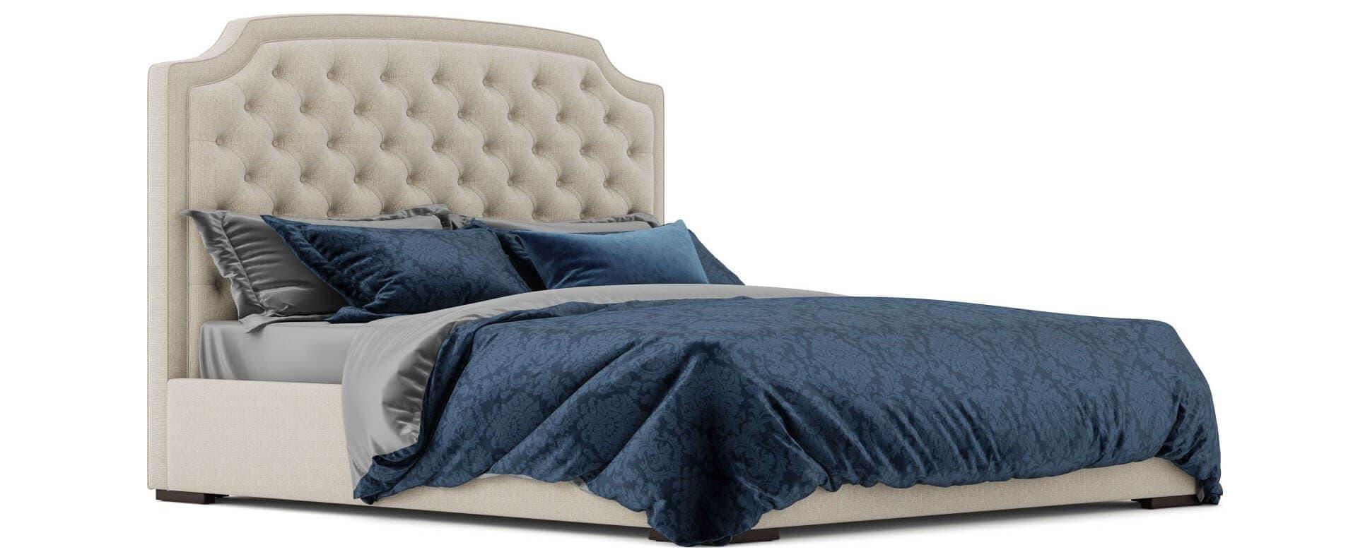 Ліжка (Тернопіль) на замовлення від виробника - Delavega