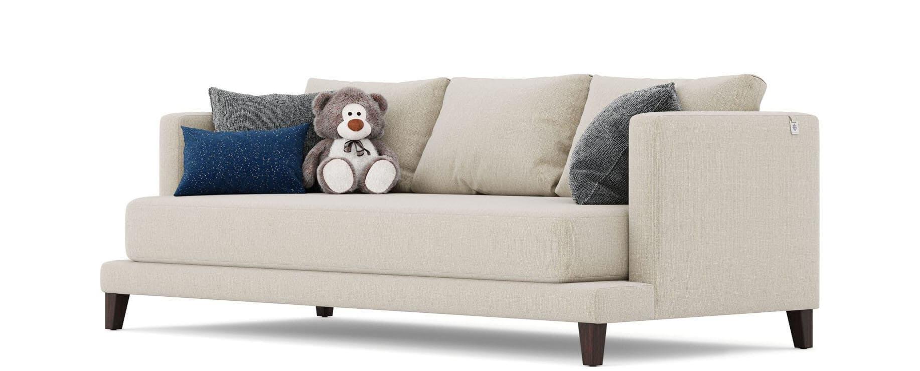 Picture of: Sofa Bed For Children Kd33 Plus Buy In Kiyv Ukraine From The Manufacturer Delavega