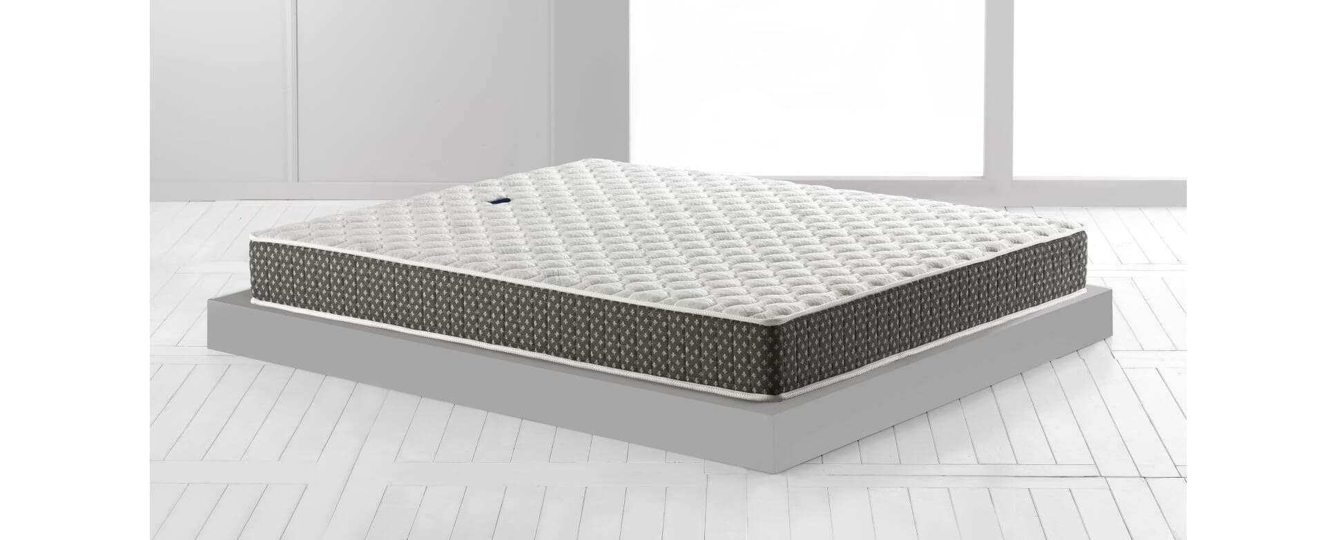 Mattress Magniflex Stiloso 8 - 1 - DeLaVega