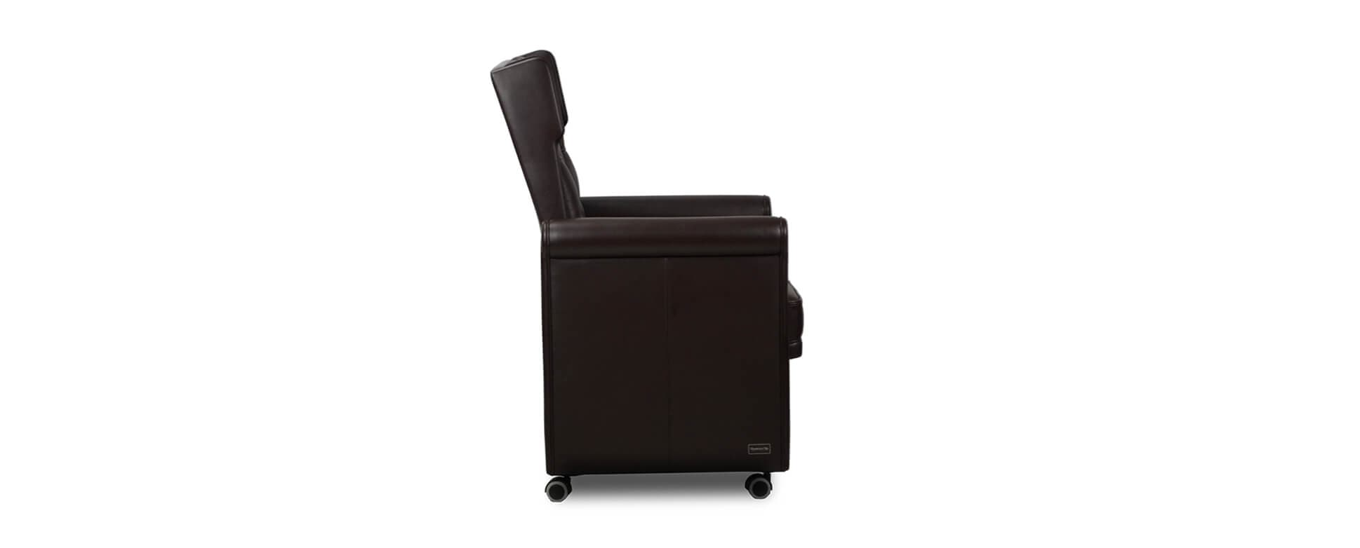 Office chair R14