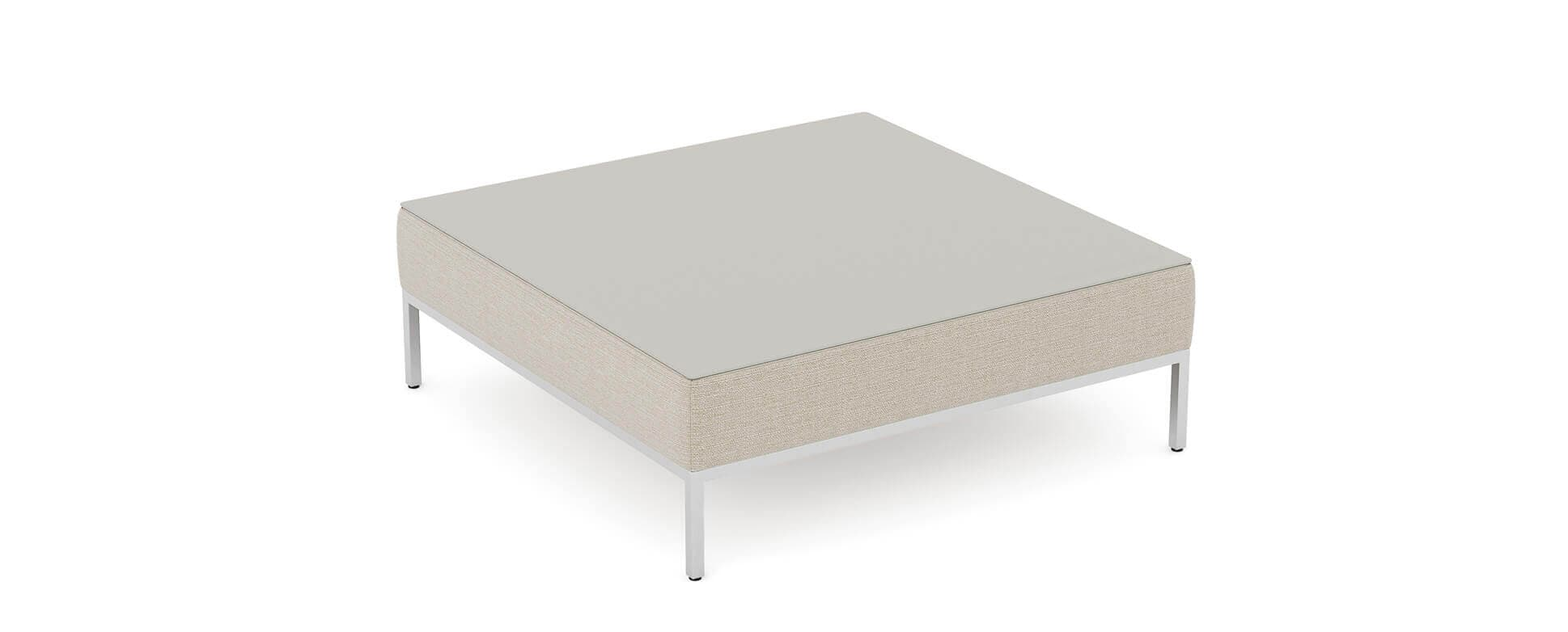 Coffee table D741