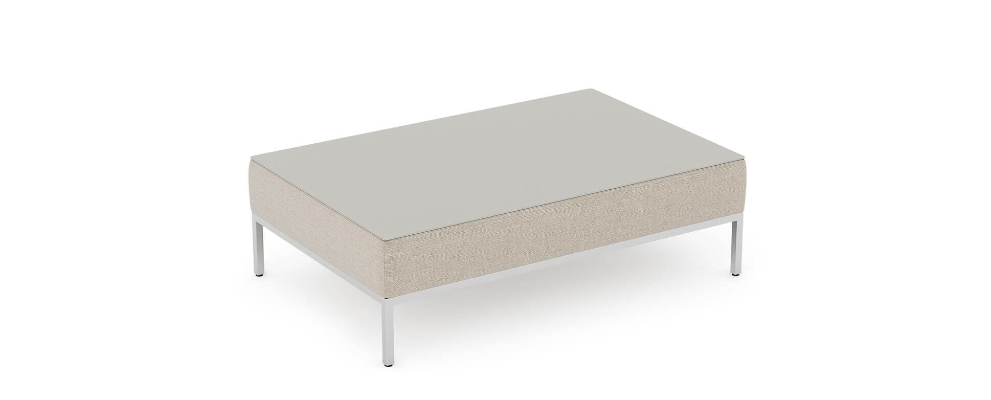 Coffee table D743