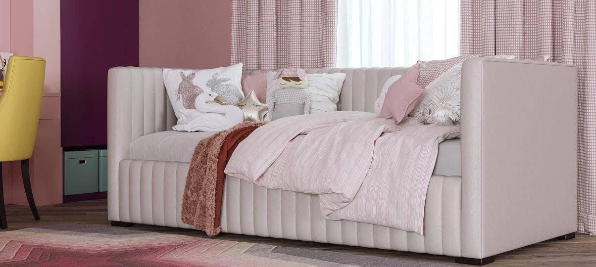 Дитячі ліжка Delavega Київ