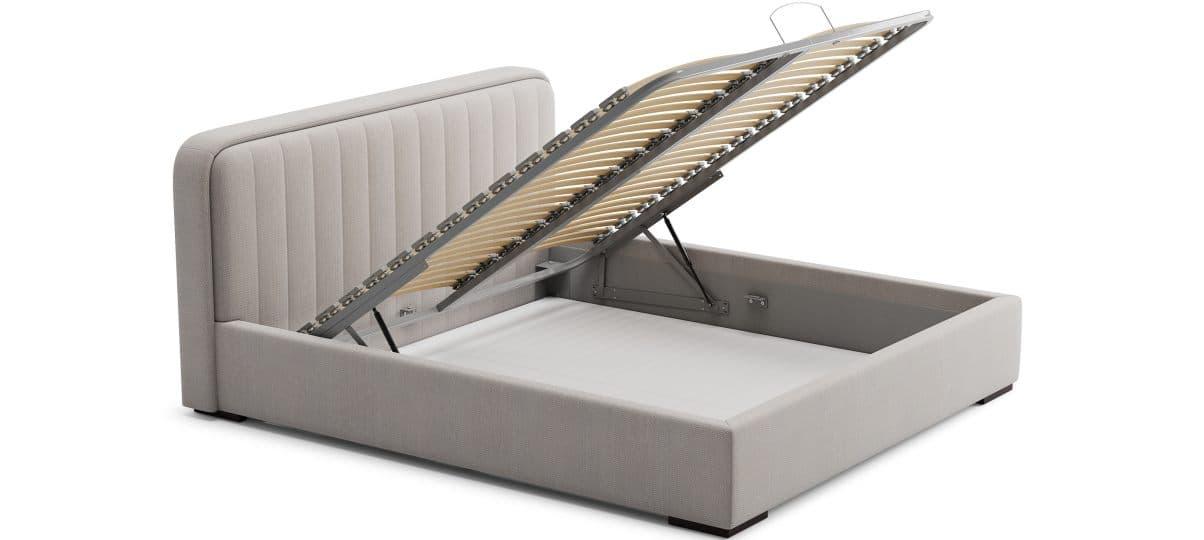 Підйомні ліжка для спалень