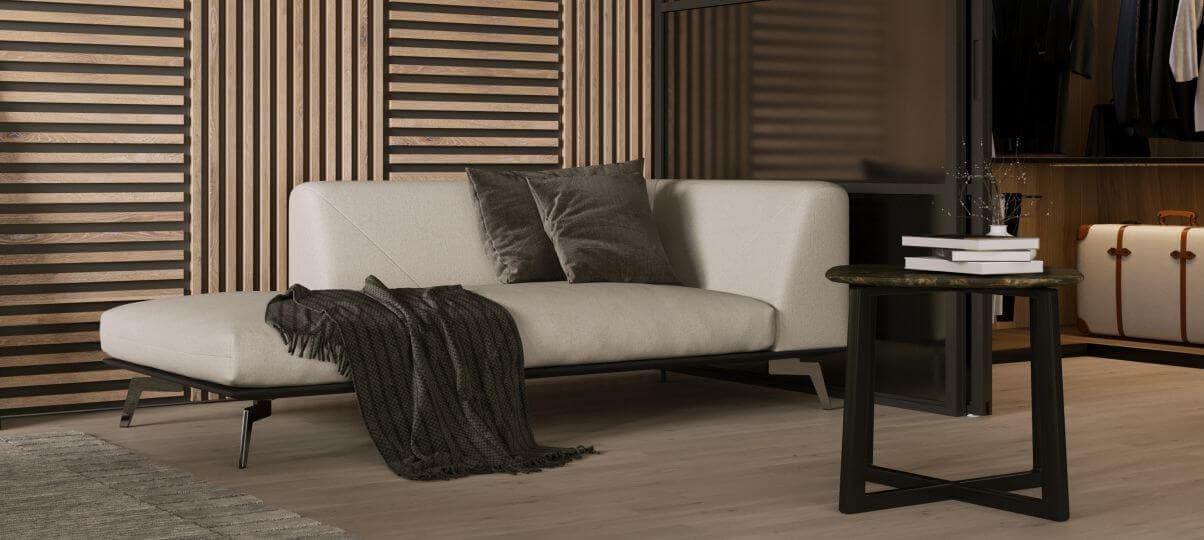 Купити диван-софу в Харкові