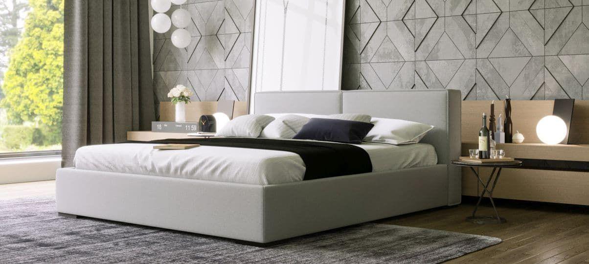 Як вибрати якісне ліжко в Харкові?