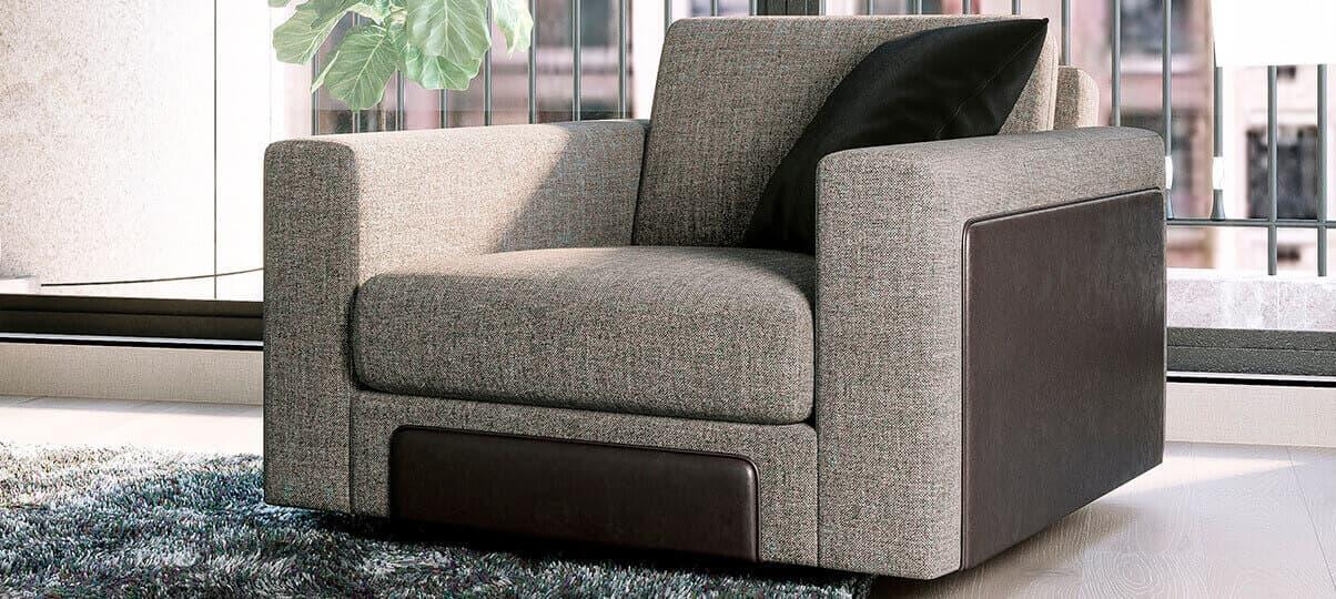 Оновіть диван - оновіть ваш спосіб життя