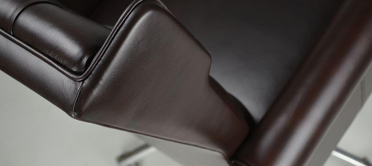 Купить офисное кресло в Киеве