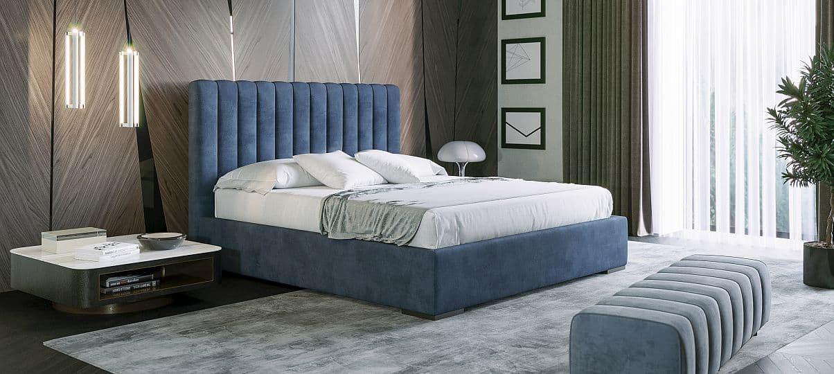 Рекомендации и советы экспертов по выбору кровати в Киеве   Фабрика-ателье  мягкой мебели DELAVEGA