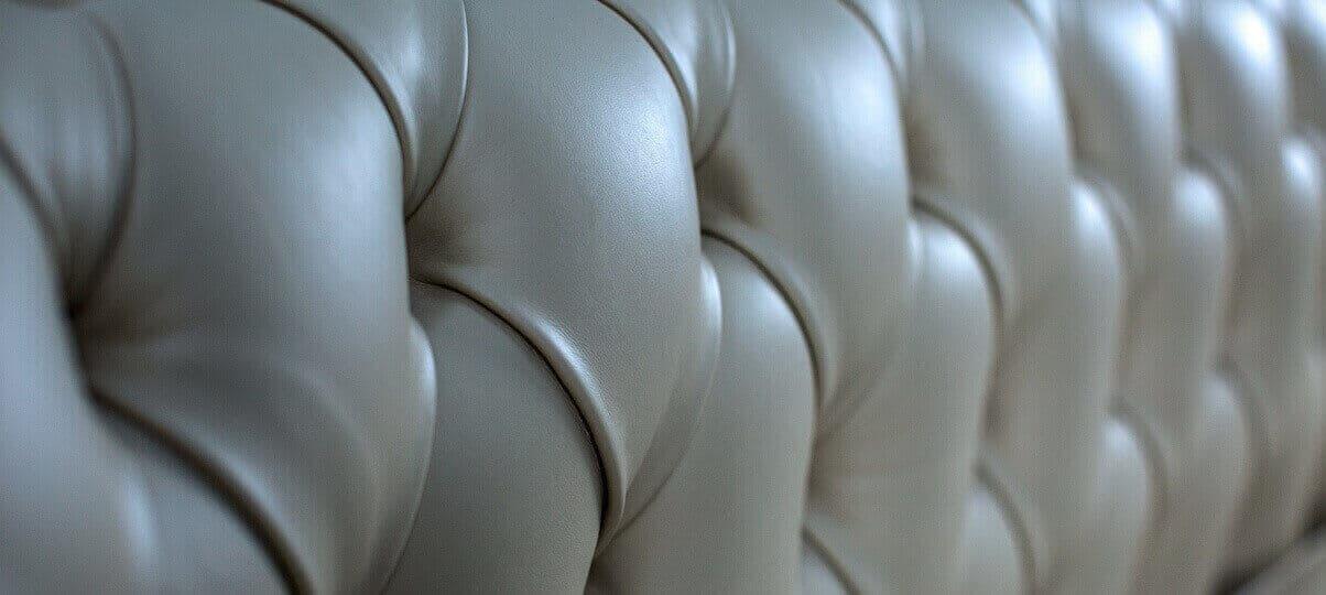 выбрать наполнитель для стульев, дивана