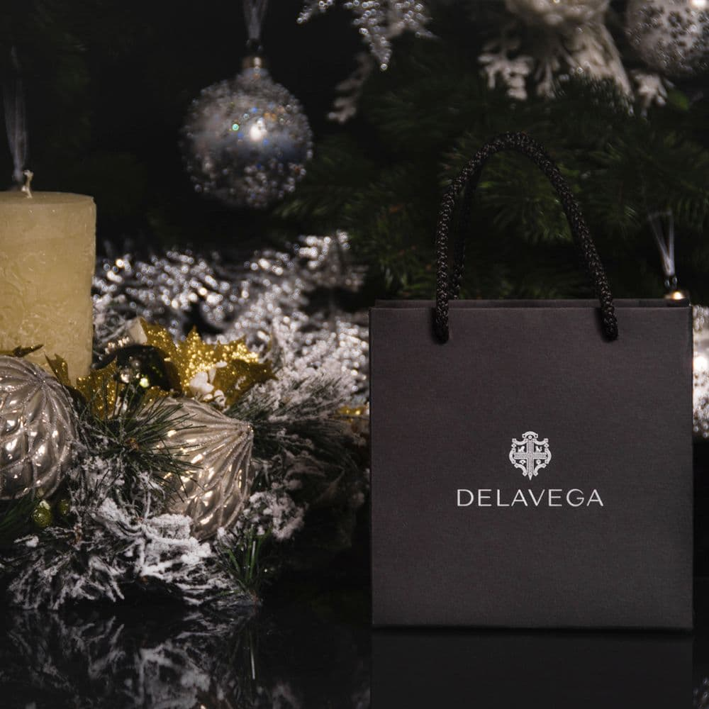 Christmas sale in Delavega