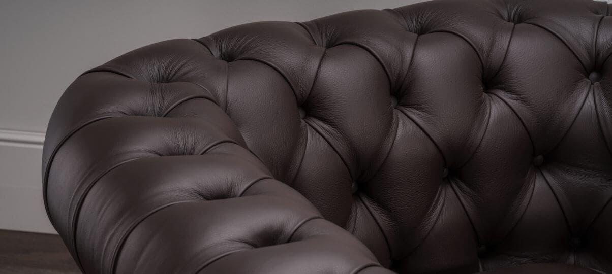 Тканини для оббивки м'яких меблів Delavega